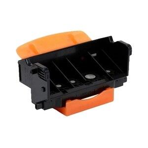 for CANON QY6-0080 Printhead Print Head IP4880 IP4840 MG5280 IP4910 IX6450