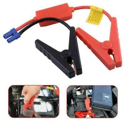 Портативное автомобильное пусковое устройство для аварийного запуска аккумулятора, воздушное пусковое устройство, зарядное устройство, 12 ...
