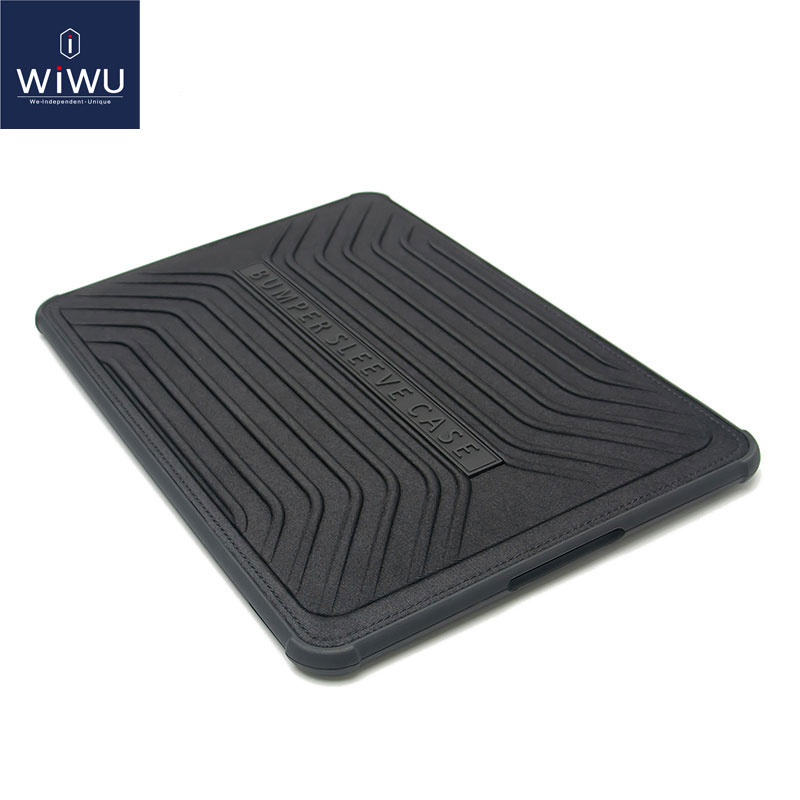 Новейший рукав для ноутбука 13 ультра тонкая сумка для ноутбука для MacBook Pro 13 модная женская мужская сумка для ноутбука чехол для MacBook Pro 16 рука...