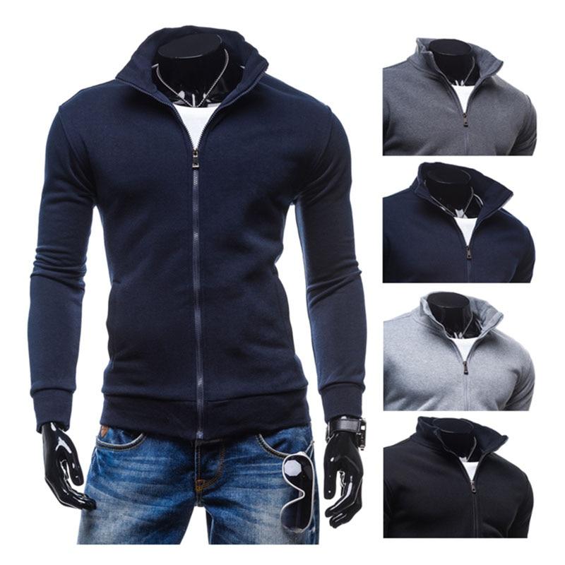 Мужские толстовки на молнии, куртки, кардиган с капюшоном, пальто, винтажный цветной пуловер, свитшоты, оптовая продажа, 2021