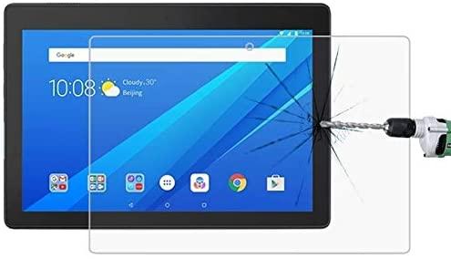 Ультратонкая пленка из закаленного стекла для Lenovo TAB E10 TB-X104F 10,1 дюймов планшет, защитная пленка на экран с высоким уровнем качество премиум к...