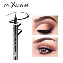 mixdair Eyeliner silkn soft Smooth Quick-Drying Not Blooming Cushion Written Eyeliner Pen M4786