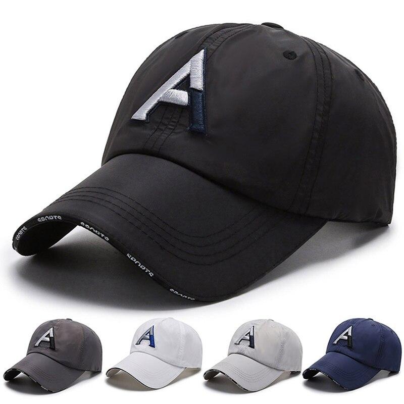 Популярные мужские и женские бейсбольные кепки в стиле Instagram, дышащие летние солнцезащитные кепки в стиле хип-хоп для занятий спортом на отк...