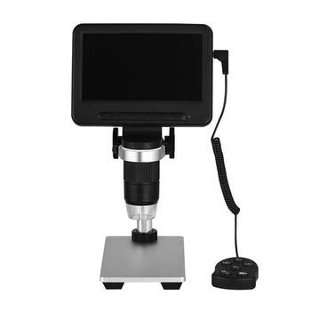 Phone Maintenance Microscope Digital Microscope Detecting Electronic Microscope