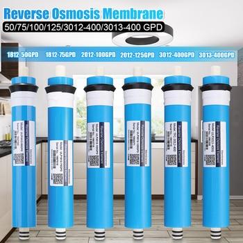 100 GPD RO Membrane