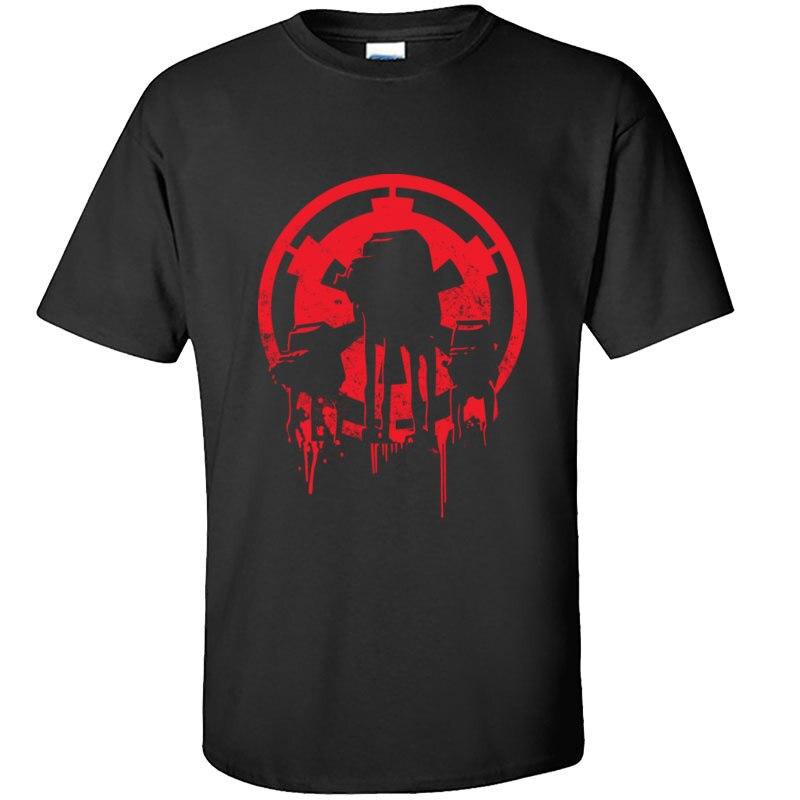 starwars-en-en-mos-eisley-cantina-tatooine-cool-t-camisa-de-algodon-puro-otono-sudadera-de-moda-impreso-nuevas-camisetas-para-hombres
