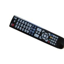 Remote Control For Samsung  AH59-02144D AH59-02144B HT-TKZ422 HT-KZ320 HT-TKX725 HT-TZ725 HT-TX725G