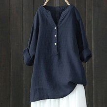 T-shirt à manches longues Harajuku Kawaii lettre hauts t-shirt femme mode Ulzzang blanc