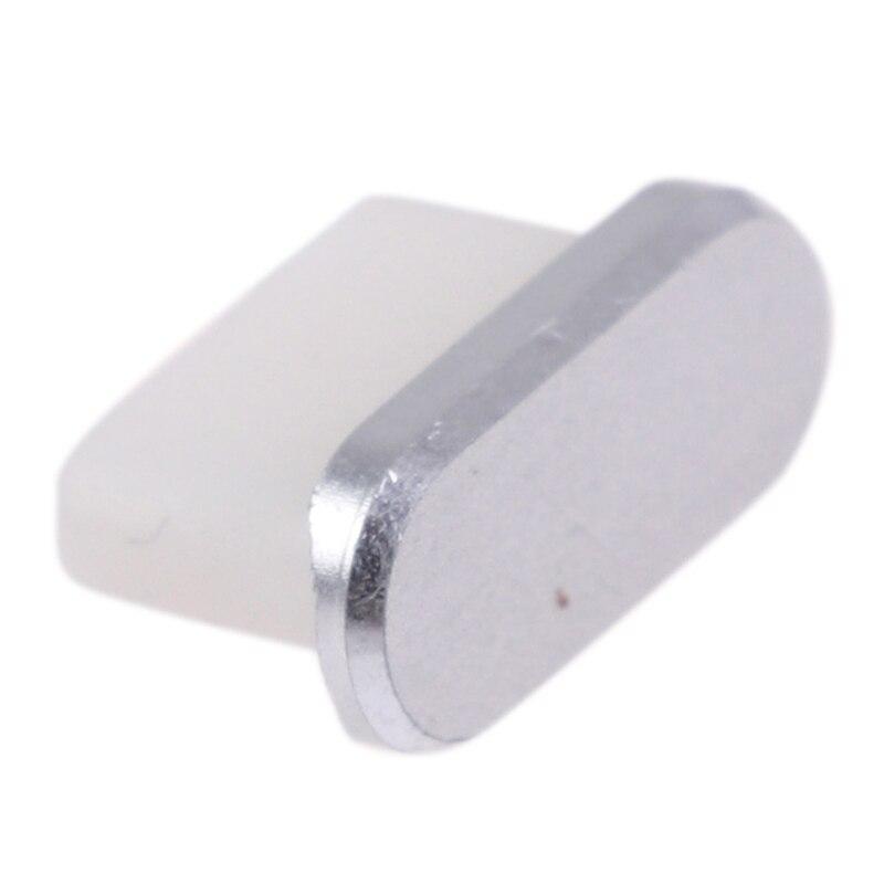 Новинка, 1 шт., пылезащитные заглушки для наушников типа C, разъем для зарядки 3,5 мм, защита от пыли, силиконовый разъем для смартфона-5