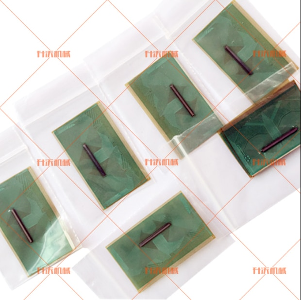 (5 piezas) utilizado pero de alta calidad COF TAB LS08S2M4-C1LS LS08S2D2-C2LX LS08S6HT1-C2LX LS0306M1-C2LX LS0896BD4-C7LX LS0896BD3-C5SX