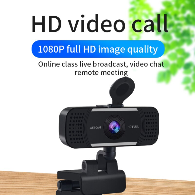 1080P HD Камера USB флэш-накопитель-бесплатная 4K HD Камера W18 веб-камеры для Конференции в прямом эфире HD Камера веб-камеры С микрофоном для портат...