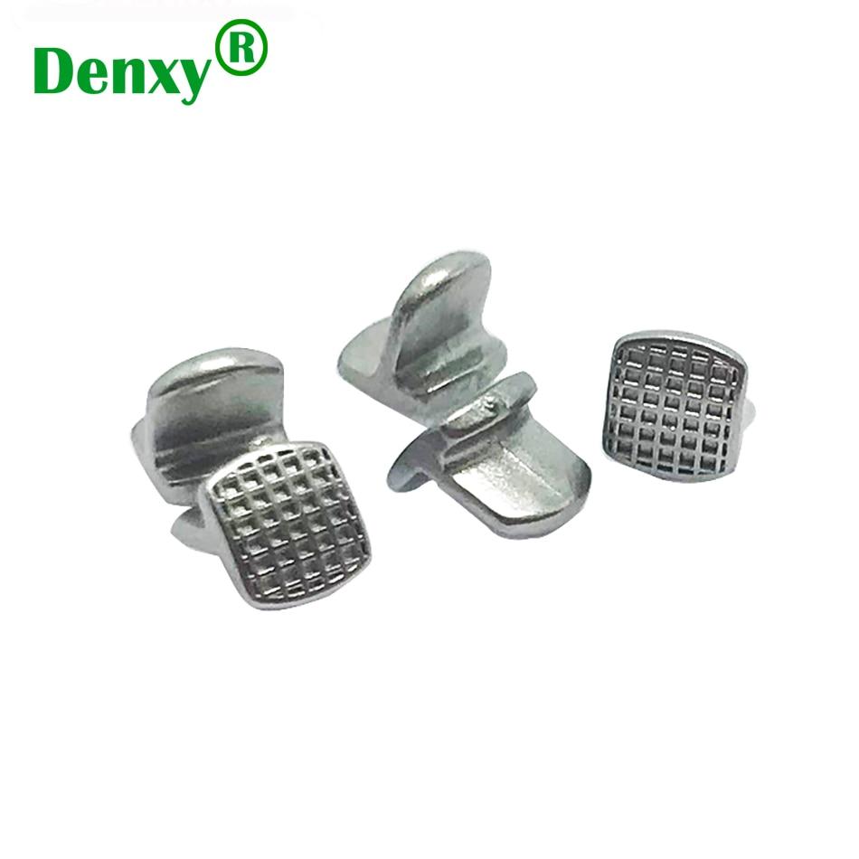 Ортодонтический аппарат Denxy высокого качества, 30 шт.