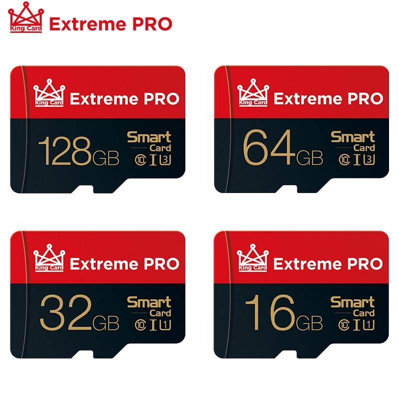 Micro SD Card 8GB Class10 TF Card 16GB 32GB 64GB 128GB High speed memory card for Smartphone and Tab