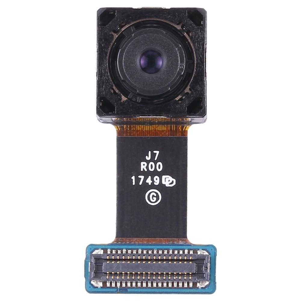 IPartsBuy nuevo módulo de cámara trasera para Galaxy J7 Neo / J701