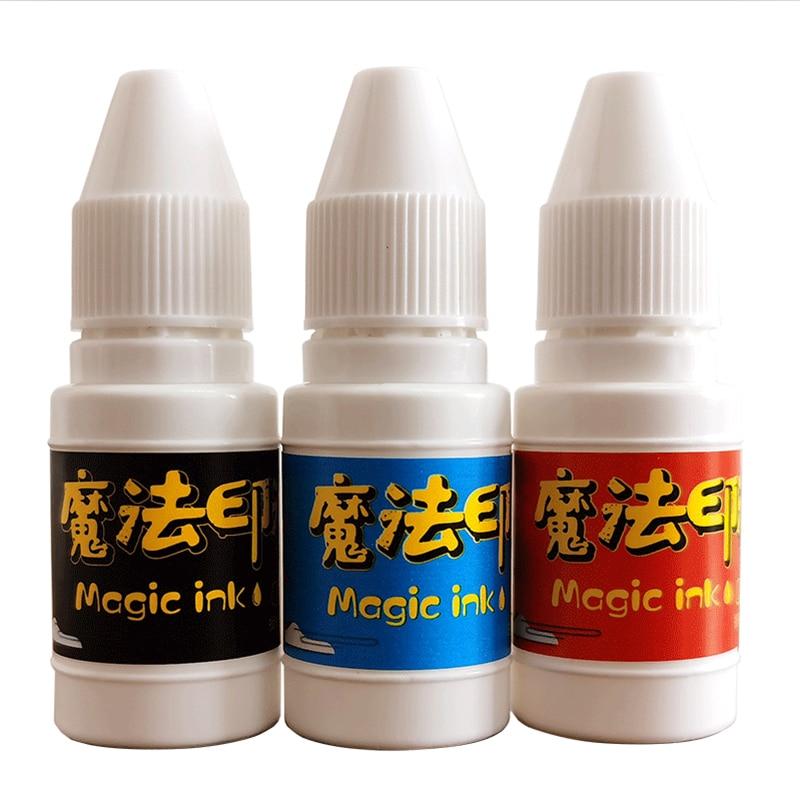 sello-de-tela-con-recarga-de-tinta-de-color-sello-de-aceite-fotosensible-para-madera-metal-papel-vidrio-plastico-10ml