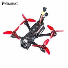 Newest iFlight DC3 HD SucceX Mini-E F4 3 Inch BNF w/ Digital HD FPV System FPV Racing Drone For RC Tiny Gift Present Kid Toys