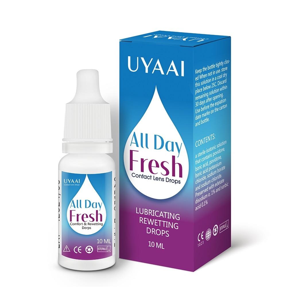 solucion-de-lentes-de-contacto-liquido-de-enfermeria-para-limpieza-de-ojos-cuidado-de-la-salud-gotas-para-los-ojos-10ml