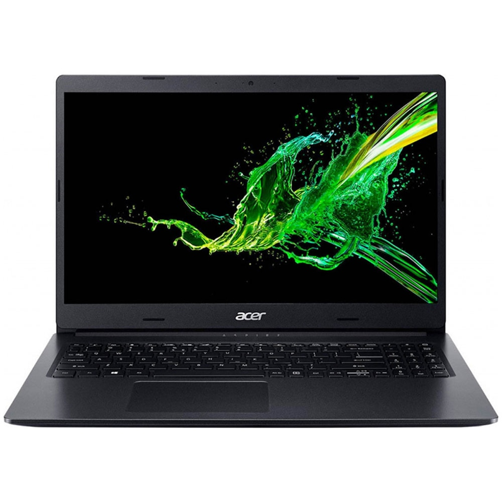 "Ноутбук ACER Extensa EX215-22G-R7JG, 15.6"", LCD, R5 3500U, 16Гб, 1000Гб SSD, AMD R625, Eshell, NX.EGAER.00E"