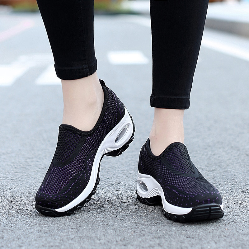 Tenis Feminino Tenis Mujer Tennis Shoes for Women 2020 cheap High Quality jogging Athletic Trainers Light Sneaker woman footwear