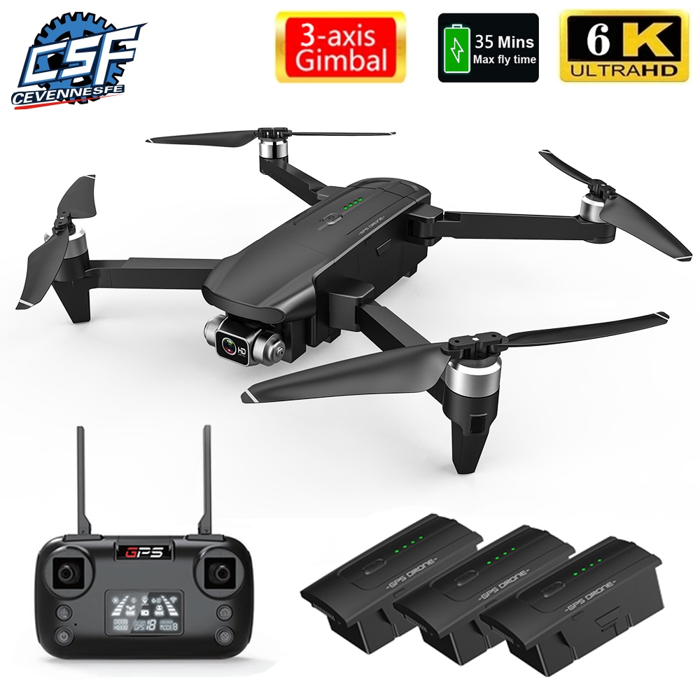 csf100-6k-hd-camera-drone-3-axis-gimbal-35-mins-flight-time-drone-brushless-aerial-photography-gps-wifi-fpv
