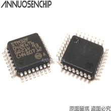 10pcs  STM32F042K6T6     STM32F042       LQFP-32  new and original