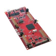 1/pièces LOT LAUNCHXL-F28379D C2000Delfino F28379D conseil de développement de boîte de lancement 100% nouveau original