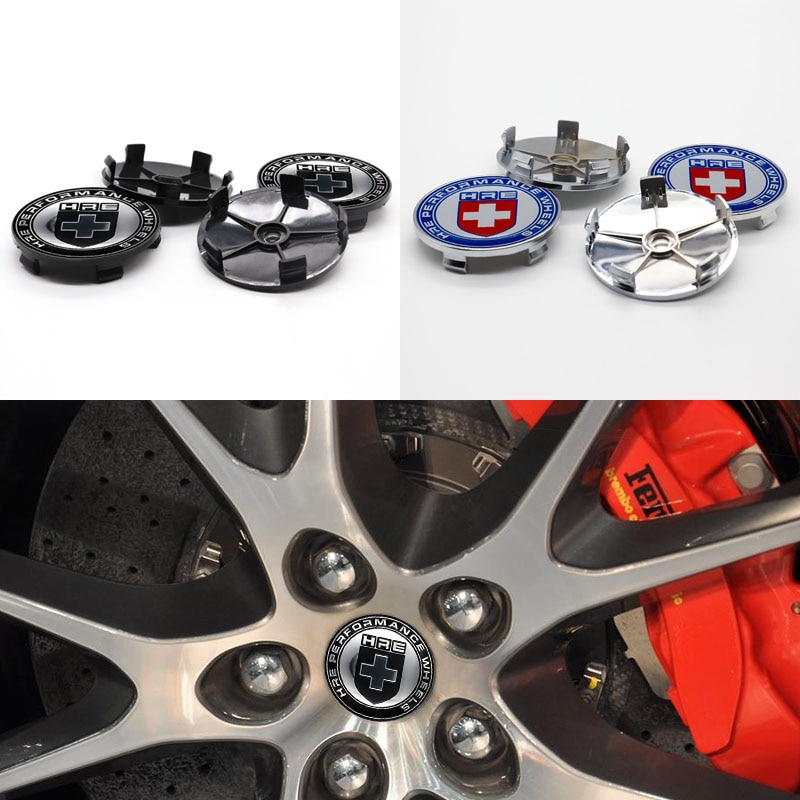 Автомобильные детали, 4 шт., крышка ступицы колеса 68 мм, наклейка на Центральное колесо, логотип автомобиля, подходит для индивидуальных моди...