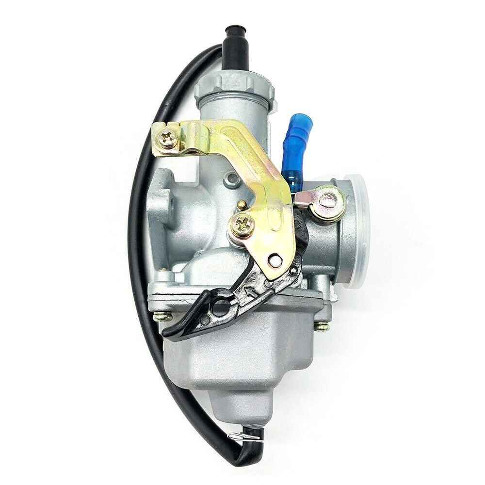 150/160/200/250cc carburador PZ30 VM26 carburador apto para bicicleta de tierra ATV