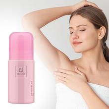 50ml Antiperspirant Deodorant Sustainable Scent Synthetic Aluminum Free Paraben Free Solid Antipersp
