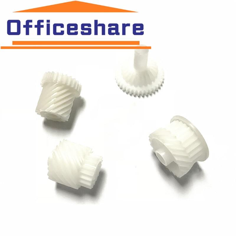 1 DEFINE NOVO Equipamento de Reciclagem de Resíduos de Toner Para Xerox Docucolor DCC 6550 7550 6500 5540 5065 5580 7500 240 dc240 DC570 550 560 700