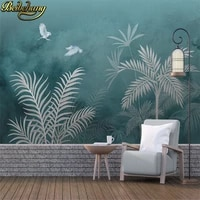 beibehang tree wall cloth custom photo wall paper roll large 3d stereo romantic room cozy living room bedroom 3d mural wallpaper