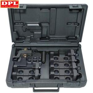 Image 1 - Упорные блоки и депрессор пружины клапана для BMW N51 N52 N53 N54