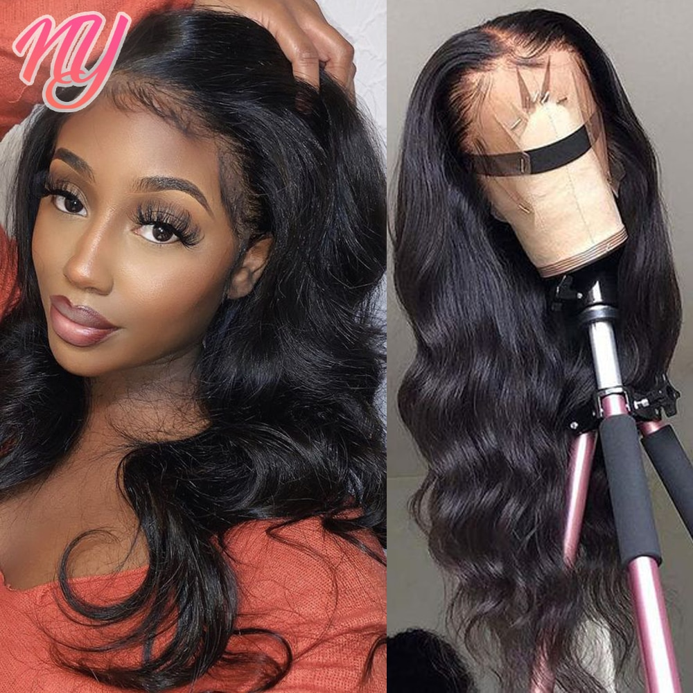 ny-human-remy-hair-wig-body-wave-t-part-closure-lace-dyeable-13x4x1-4x4-wig-for-black-women-beauty-180-density-perruque