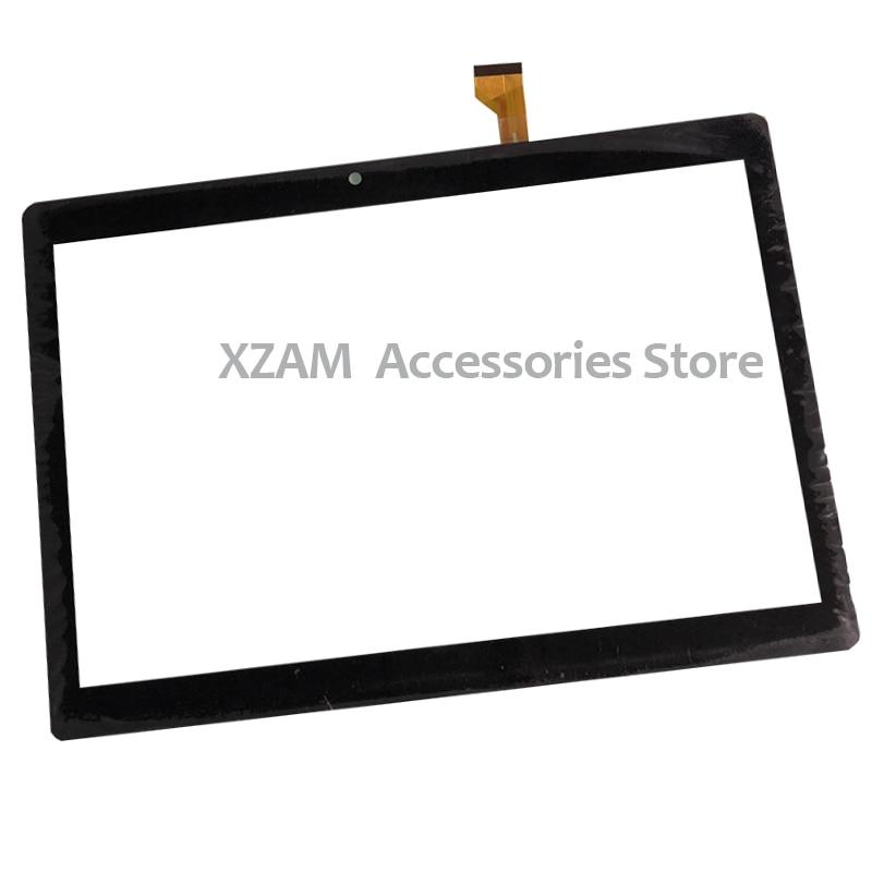Pantalla táctil nuevo para SQ-PGA1482B01-FPC Tablet panel táctil digitalizador panel táctil MID Touch SQ-PGA1482B01-FPC-A0 /AO