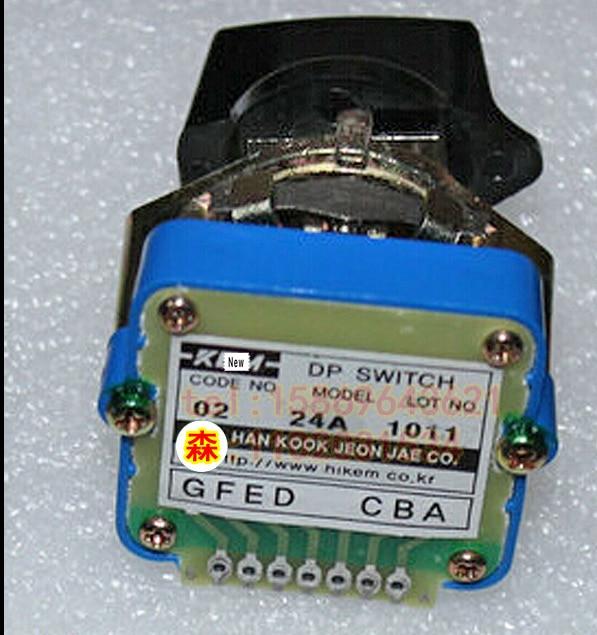 01j interruptores rotativos banda interruptor dpn01 ampliação interruptor da máquina banda 020j20r painel interruptor de botão