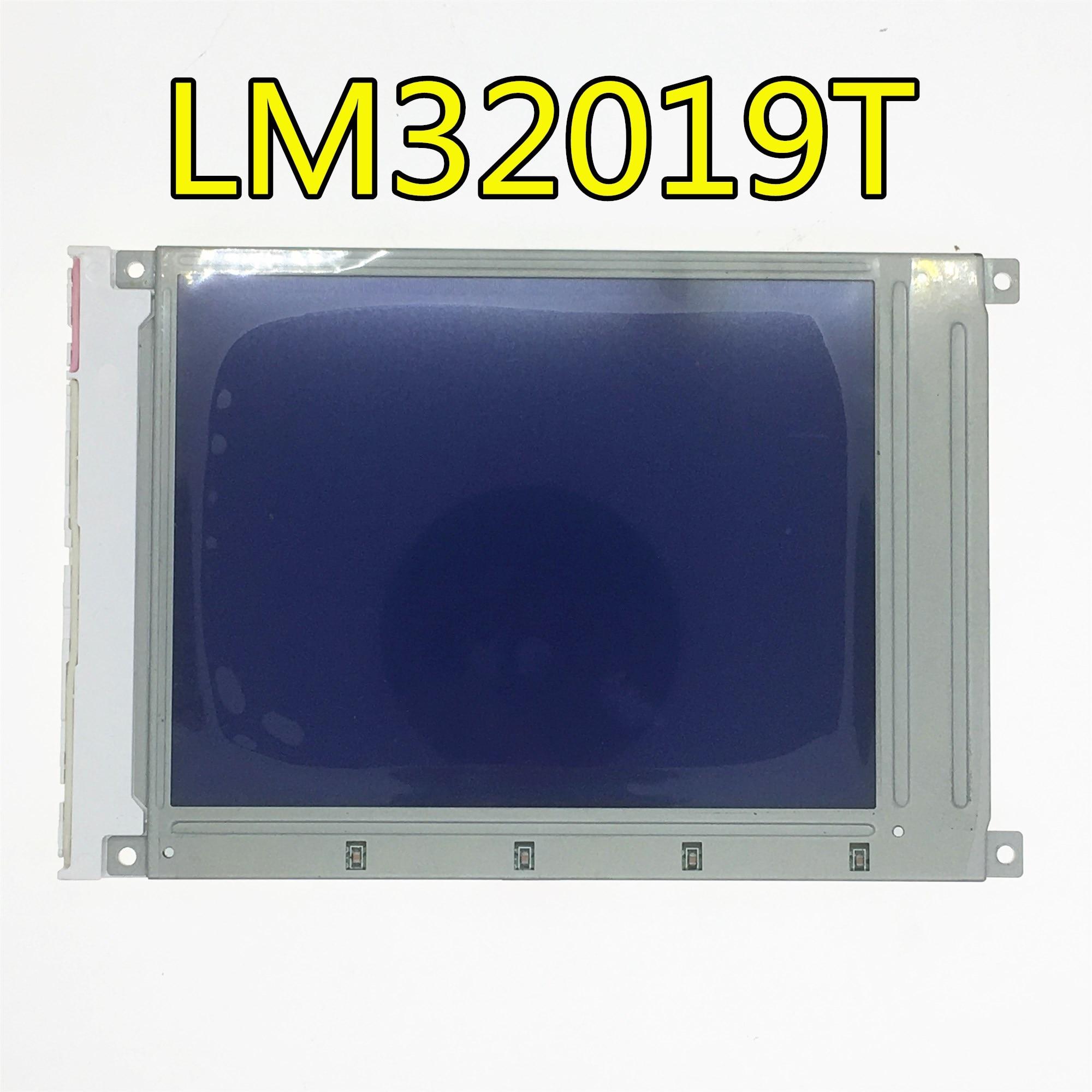 Puede proporcionar Video de prueba, 90 días de garantía, Panel LCD de 5,7 pulgadas LM32019T