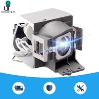 5J.J7L05.001 Projector Lamp/ P-VIP 240/0.8 E20.9n with Housing for BENQ HT1075/HT1085ST/I700/MX662/MX720/W1070/W1070+/W1080ST