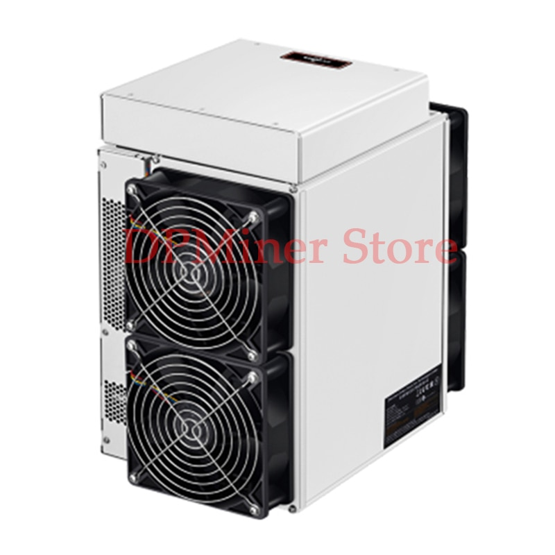Bitcoin Asic Miner Antminer Used S17 53TH/S BTC Mining Machine SHA256 Algorithm Bitmain Miner in Stock