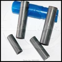 60x20x6/8/10mm 100% Boron Carbide Nozzle B4C Blasting Nozzle Sandblasting Gun Nozzle Sand Blasting Nozzles
