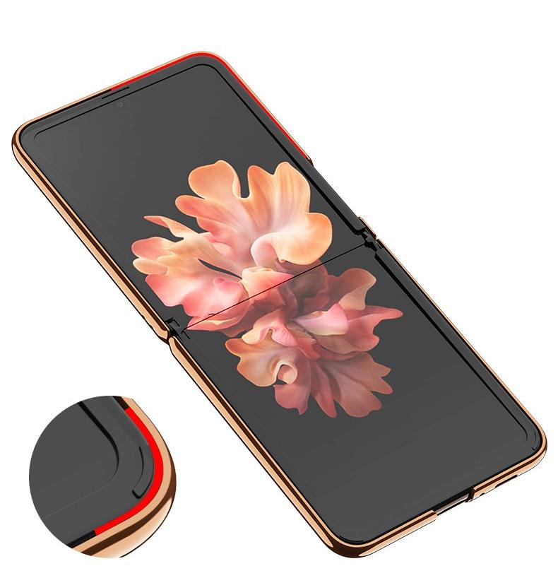 Galaxy Z Flip F7000 Case 13