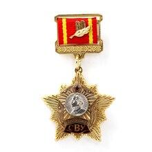 military medals, Army Medals, Navy Medal, Air Force Medal, Medal of Honor, War Medal, custom metal medals, 3D medal custom,medal