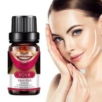face slimming massager essential oil wrinkle removal face lift neck slim massager v line face lift tape face care