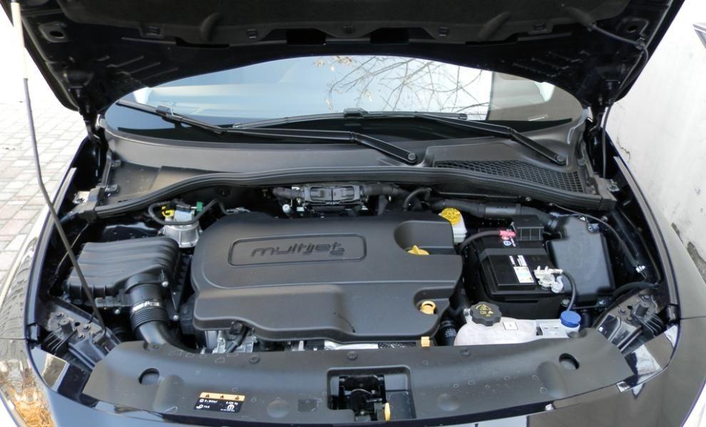 For Fiat tipo 2015-2019 For Dodge Neon Car Front Hood Bonnet Modify Gas Struts Lift Support Shock Damper Absorber For Fiat Egea
