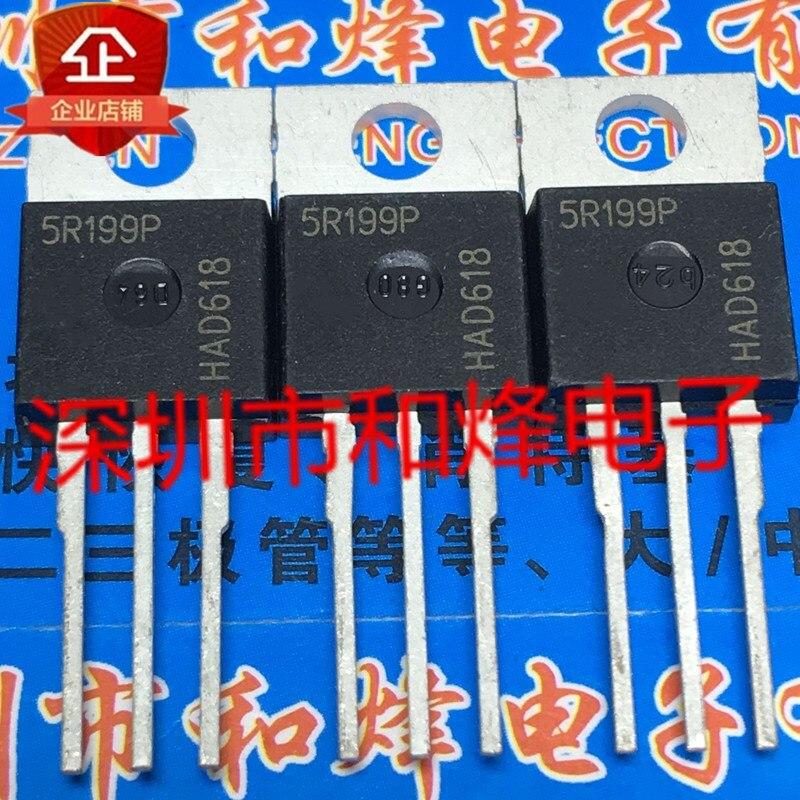 original-5-uds-5r199p-ipp50r199cp-220-550v-11a