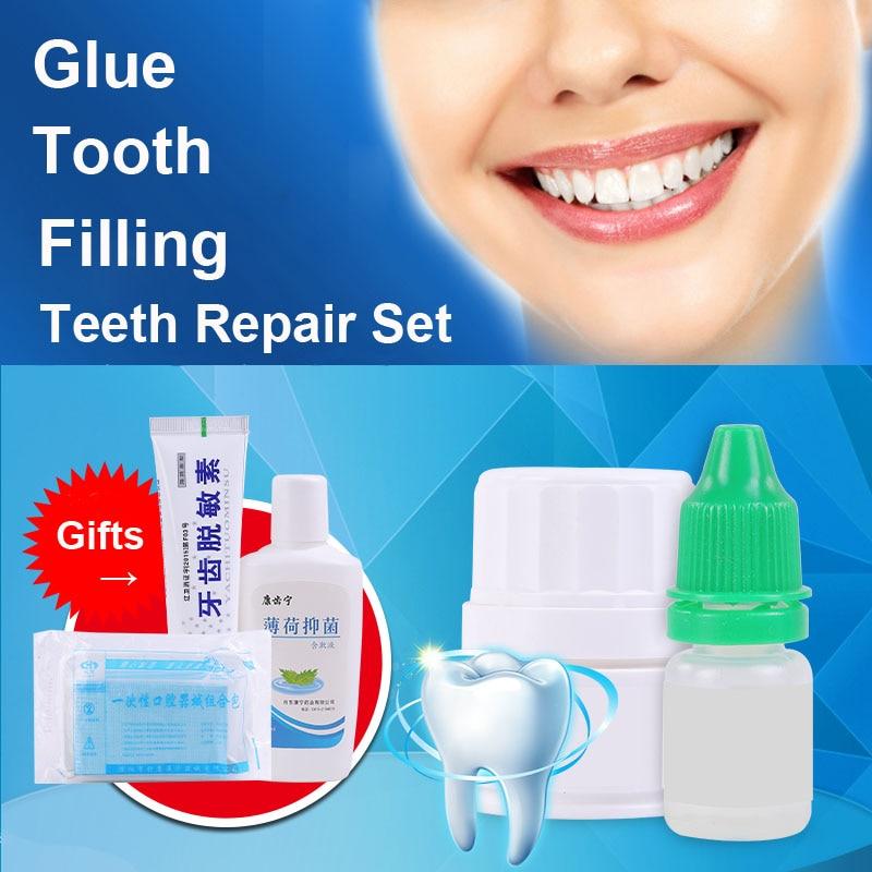 pegamento-resistente-al-agua-dentista-diente-de-relleno-de-orificios-kit-de-reparacion-herramienta-hobby-fuerte-doctor-claro-adhesivo-dental-super-cura-los-dientes-de-reparacion