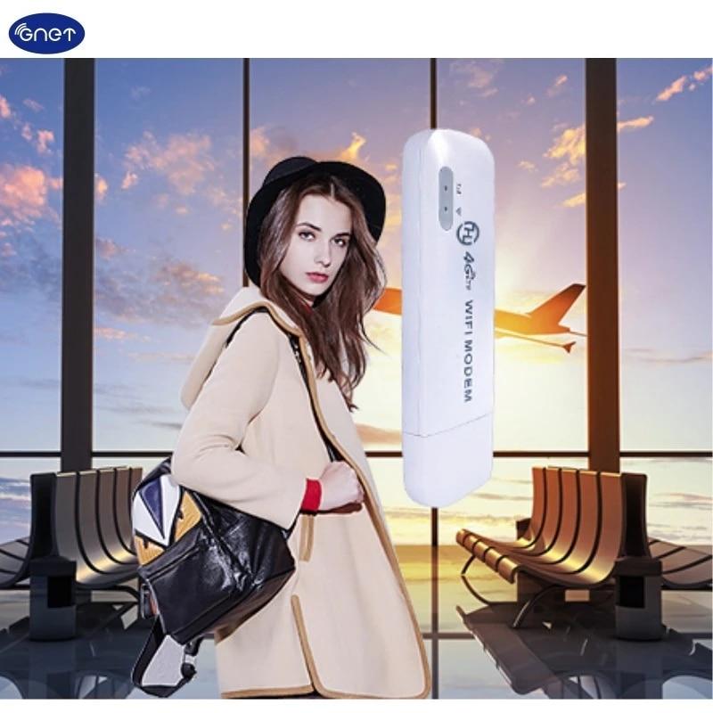 Разблокированный новый Huawei E8372 E8372h-153 с антенной 4G LTE 150 Мбит/с WiFi модем 4G USB модем Dongle 4G Carfi модем оптовая продажа 25 шт разблокированный usb модем huawei e3372s 153 4g lte