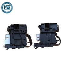 washer door lock  switch for wirlpools WG-F85821BK/F85821K/F85928B/F80821W