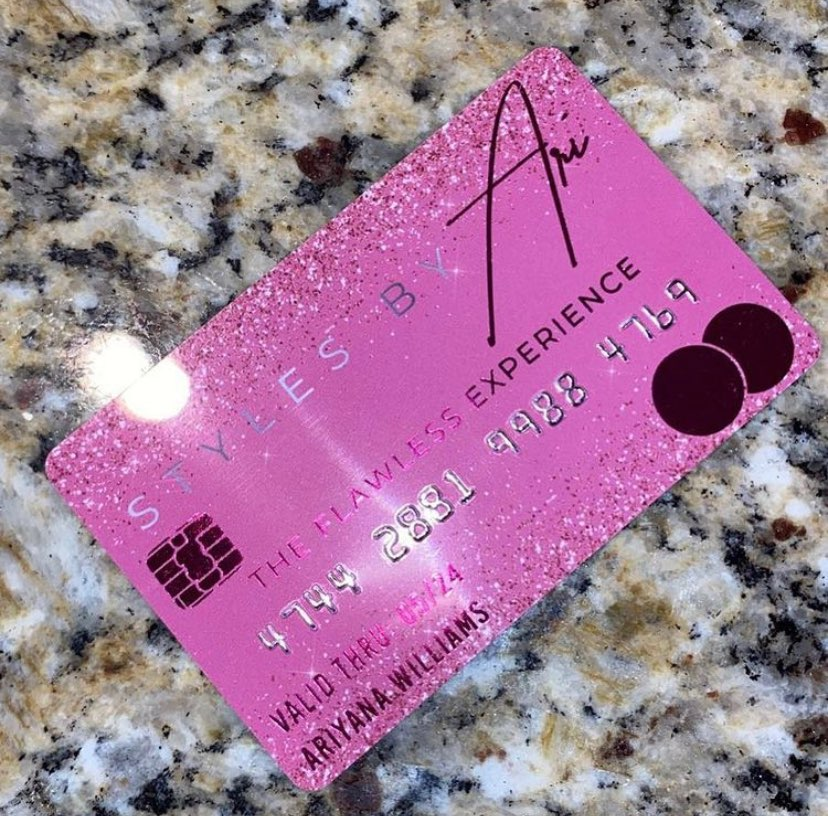 Карта лояльности, индивидуальный пластиковый штрих-код, кредитная Кредитная карта/подарочные карты, печать визитных карточек, печать штрих...