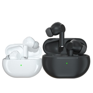 TWS Bluetooth 5.0 Earphones with Charging Box Wireless Headphone 9D Stereo Sports Waterproof Earbuds Headsets With Microphone