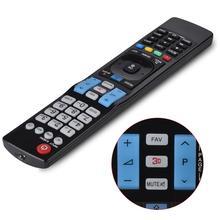 Universal Smart TV AKB73756565 Fernbedienung Controller Ersatz Für LG TV Control